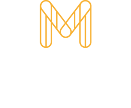 Mesh - Workplace by Facebook tool provisioning disconnected users