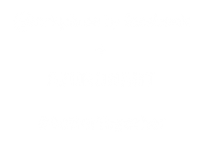 azuronaut + workplace is better together